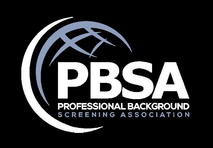 PBSA Member badge